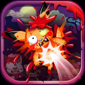Zombie Smasher - Smash Zombies