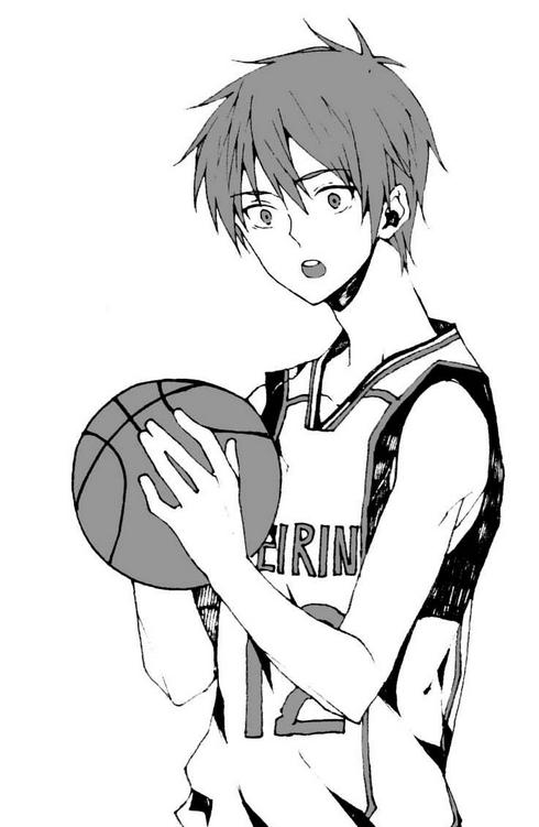 篮球简笔画-羽毛球简笔画-篮球简笔画图片大全-乒乓球