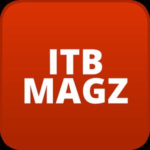 ITB.M.a.g.z