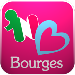 C'nV Bourges en Berry IT