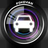 行车记录仪V3.1
