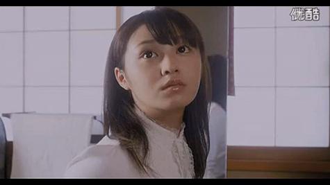 美女电影 桥本甜歌 最近我的妹妹样子有点怪 片段花絮 日本电影