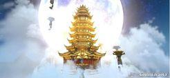 《完美世界》手游新职业评测:凭剑神之约 驭魂魄之力