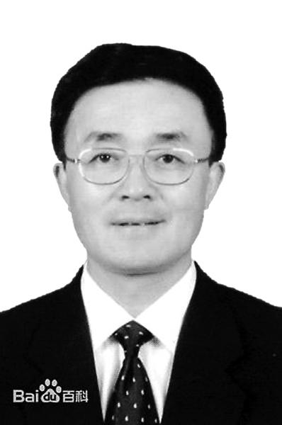 关于实现中国梦的时间节点