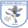 KG Adler Werth
