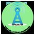 vSMS24.com-Virtuelle Mobil Nr.
