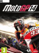 摩托GP14