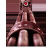 CS反恐之雷霆出击