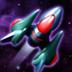 超级太空战争 Galazer
