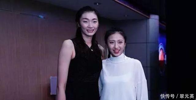 龙8国际long88官方网站