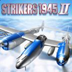 打击者 1945-2