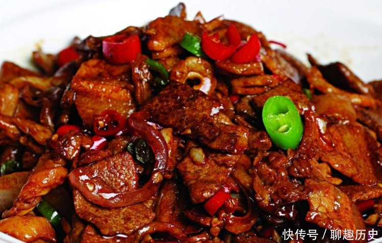 几道非常好吃的肉菜,简单易做还不贵,每一口吃福临门有碧芽香米的吗图片