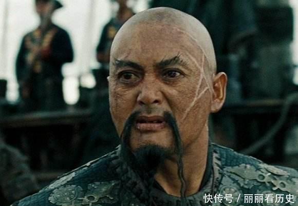 一个编造的中国人,却让西方恐惧了100多年,至今深信不疑
