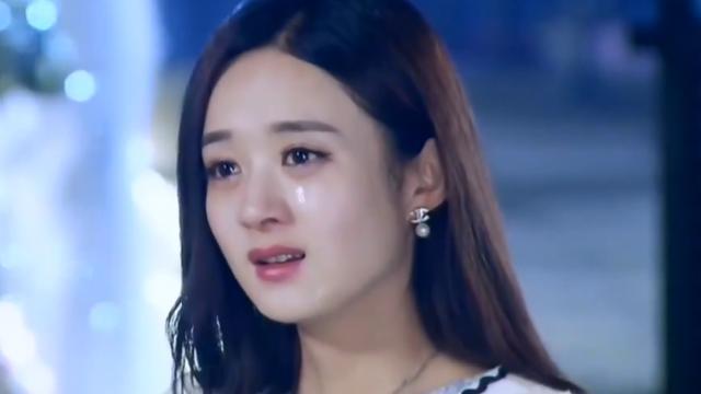 七次的初吻:李易峰获奖表白赵丽颖,他找到赵丽颖俩人甜蜜拥吻