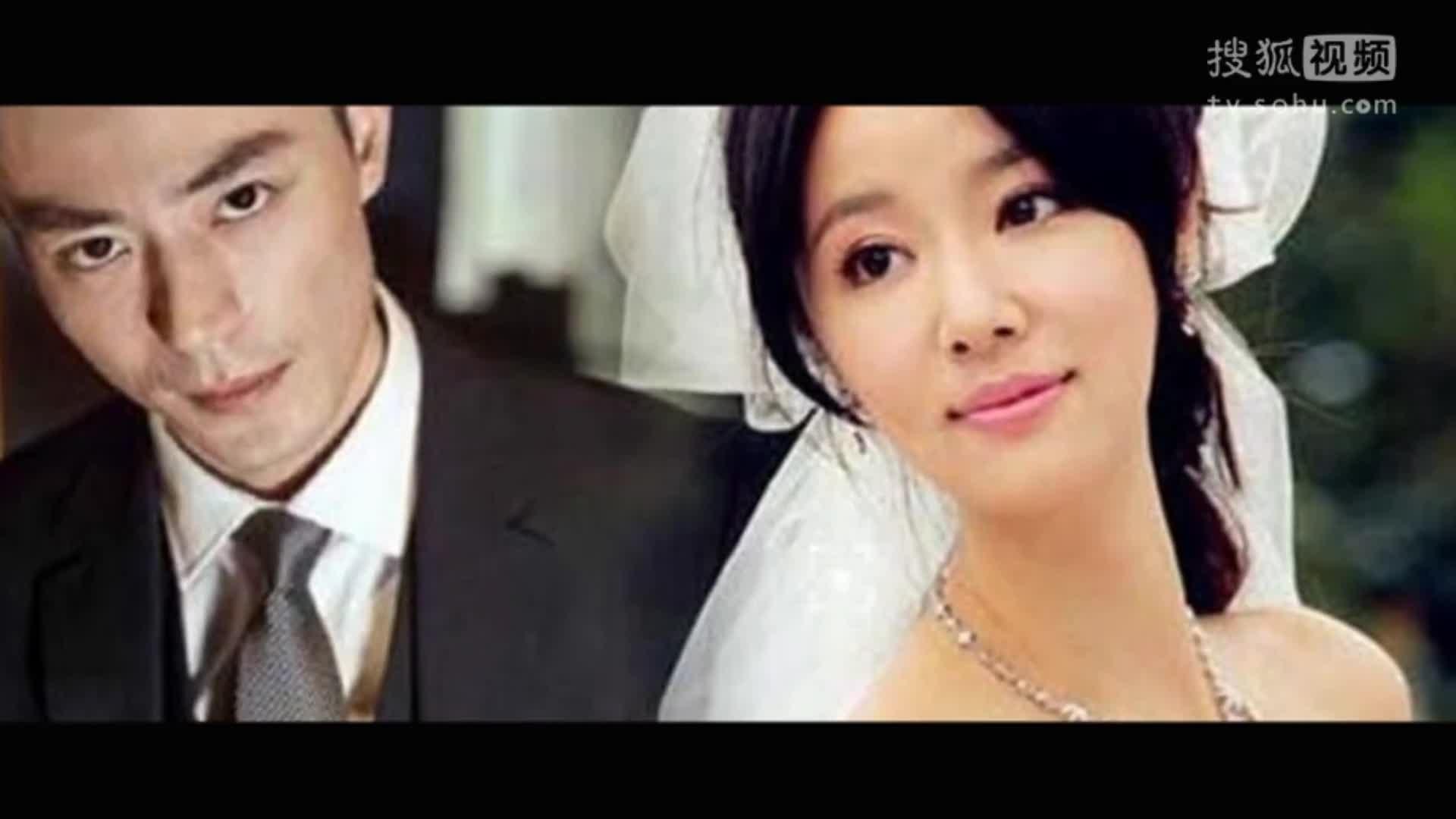 当红女星刘诗诗,杨幂,林心如老公,哪个老公最出彩
