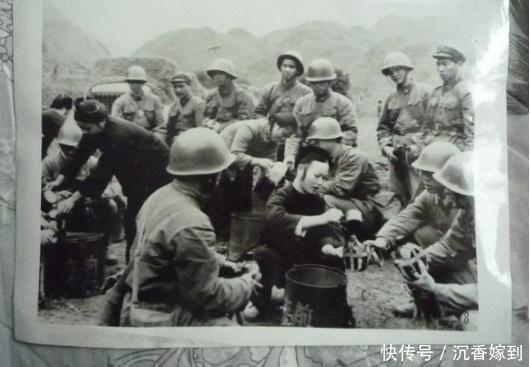 1979年中越战争烈士_以越南视角看中越战争越南损失: 盘点越南的战后影响!