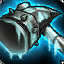 LOL6.18冰霜之锤