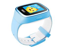 421元儿童手表6WW609优惠购买权
