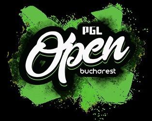 火猫独播PGL Open:新赛季第二项Minor赛事!