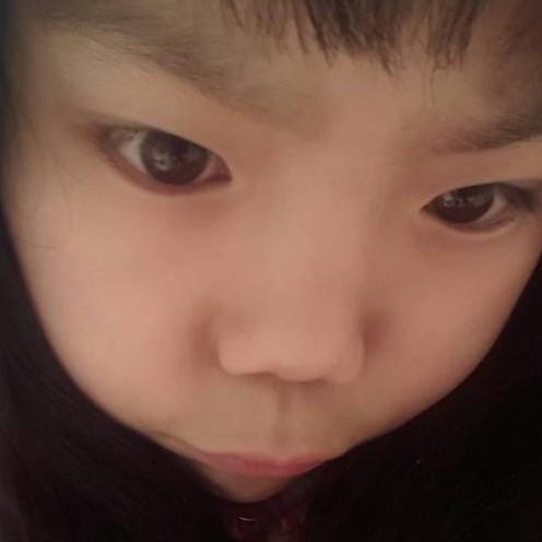 求一个可爱的欧美小孩的qq头像