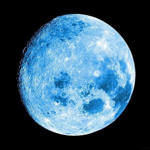 是天体的研究,物理学,化 学,数学和进化这样的对象,而地球的大气层