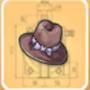 绅士帽.png