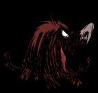红猎犬.png