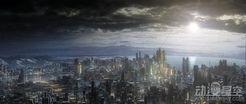国创发布会被《三体》强势刷屏 世界级科幻巨著影视化引期待!
