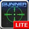 Gunner Free Space Defender Lite