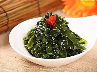 吃饭加一宝家人智商提高近10倍 - 周公乐 - xinhua8848 的博客