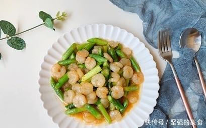 七月减肥吃这道菜,口感鲜美还能减肥,多吃也不会长肉