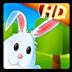 兔子迷宫大冒险高清版