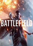 《战地1》由EA DICE开发,寒霜3引擎打造,背景设定在了一战的战场,将为玩家们带来具有冒险感的战役剧情,以及极具史诗感的多人体验。官方表示,《战地1》当中会有一些FPS历史上游戏规模最大,充满变化的战斗。游戏中包含武器的自定义,各种宏大的破坏场面,还会提供刺激的骑马战,坦克战,空战等等。除此之外,《战地1》近战也非常刺激,游戏加入了铁铲,钉头锤等。 根据官方介绍,战役会从世界各地几名不同的士兵角度来讲述一战。从法国到意大利阿尔卑斯再到阿拉伯半岛,玩家在将战役剧情当中体验到一战当中的经典战役,亲眼见证现代战争的诞生。 至于多人模式方面,官方承诺会提供沙盒般的体验,包括驾驶飞机在空中混战,或者驾驶战舰在海上与敌人对轰等等。游戏支持最多64人的多人对战。同时本作当中还会加入一个小队系统(Persistent Squad System),允许四名玩家组建一个小队,并一起加入战斗。