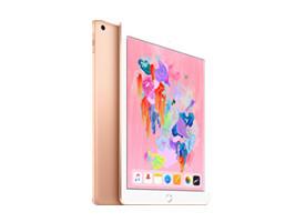 购买权竞拍—1元得Apple iPad 平板电脑