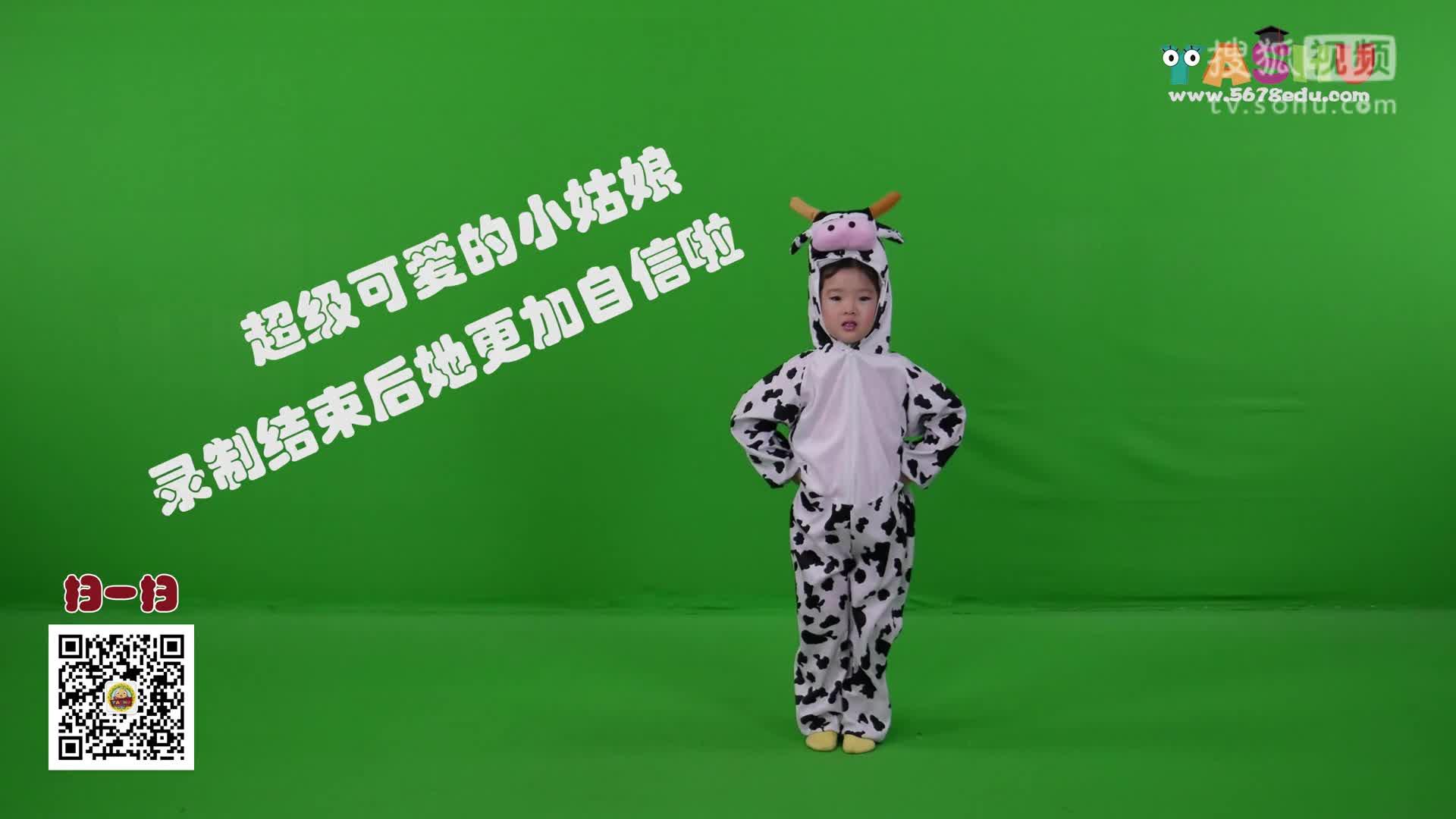 《上课啦》精彩花絮幼儿舞蹈少儿歌曲幼儿园律动六一儿童节舞蹈幼师