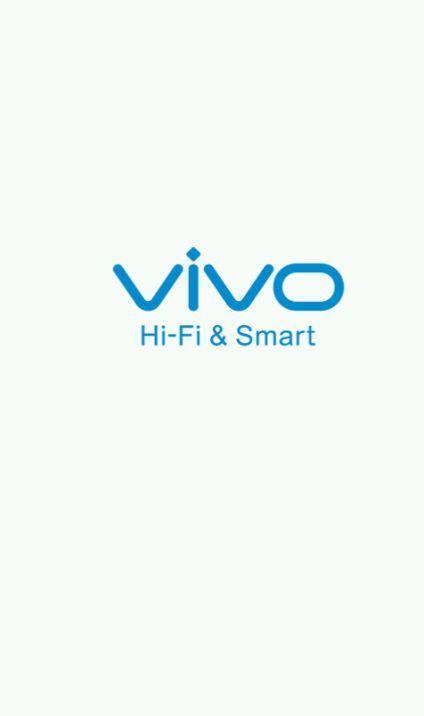 vivo手机一键root后怎么截图不了?