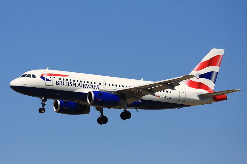飞机型号iata代码