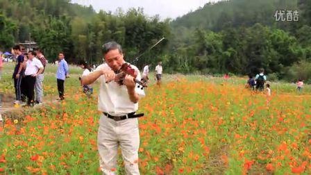 花儿与少年 薛之谦_360视频