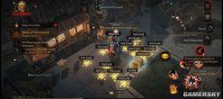 《暗黑破坏神:不朽》试玩报告:体验更像MMORPG
