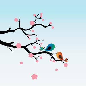 爱之物语动态壁纸_360应用