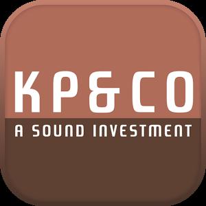KP & CO