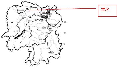 地图 简笔画 手绘 线稿 401_231