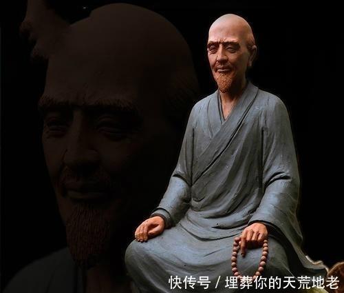 一个老僧说:人生不顺时,这三样尽量少信,容易招惹祸患