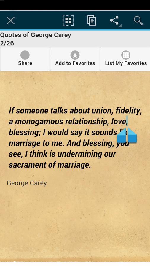 isofmediumbuild_quotes of george carey 0.0.