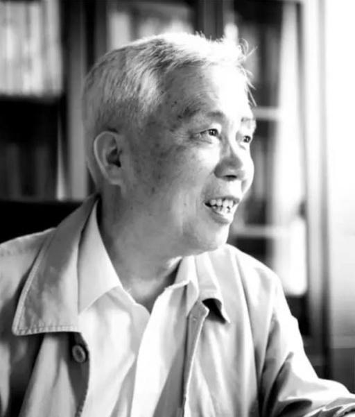 中国这四位国宝级人物:比核武器还可怕 - 一统江山 - 一统江山的博客
