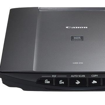 扫描仪安装维修,局域网共享打印机投影仪扫描仪调试