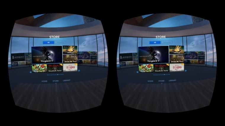 Oculus Home破解版下载3.jpg