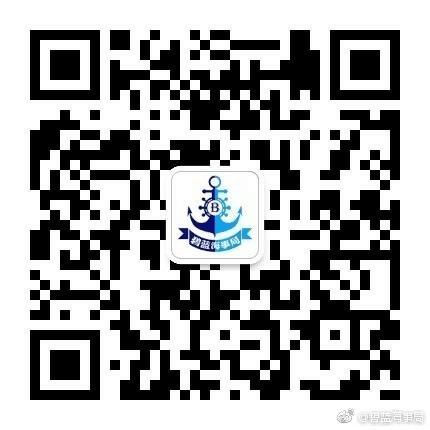 碧蓝海事局wiki微信功公众号.png