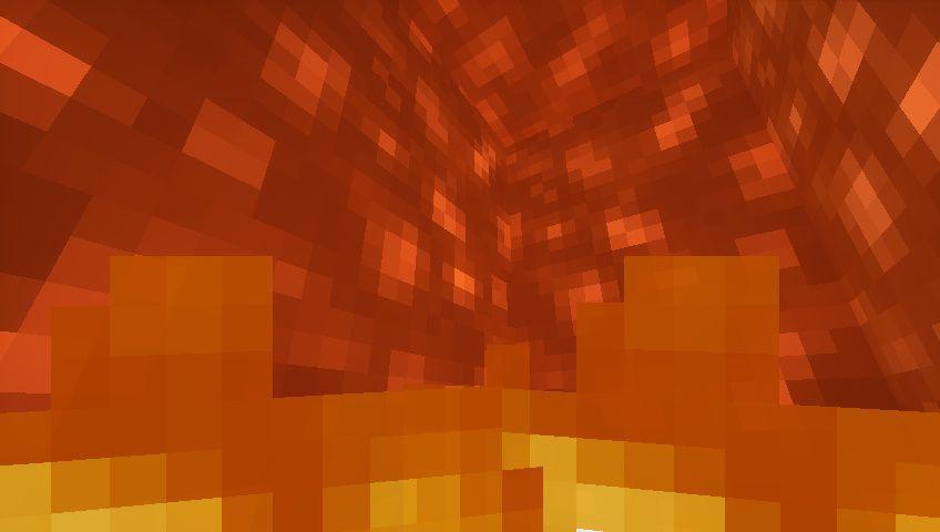 点燃像素之光第九天11.jpg