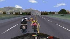 【敖厂长】20年前此暴力游戏火遍中国